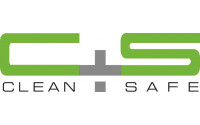 CLEAN+SAFE