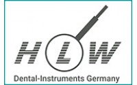 HLW Dental Instruments