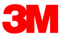 Логотип компании 3M