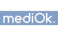 MediOk