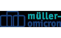 Mueller-Omicron