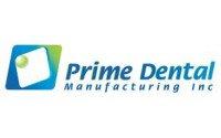 Prime-Dent