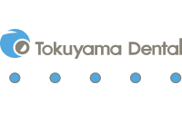 Логотип компании Tokuyama
