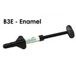 Гармонайз Эмаль B3 (1шпр*4гр) наногибридный композитный материал KERR (Harmonize Enamel)