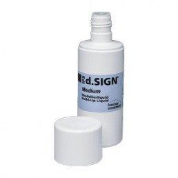 IPS d.SIGN Build-Up Liquid Medium (250 мл) Моделировочная жидкость, Ivoclar
