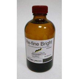 Ре-Файн Брайт жидкость (260 мл) пластм самотверд. Yamahachi (Re-fine Bright)