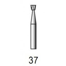 Бор FG   37