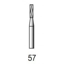 Бор FG   57