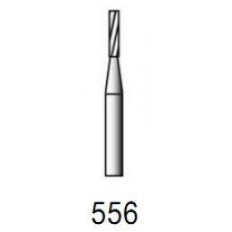 Бор FG  556