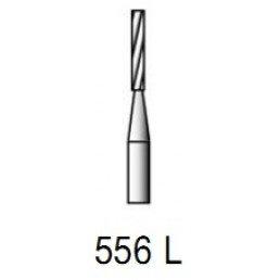 Бор FG  556 L