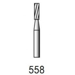 Бор FG  558