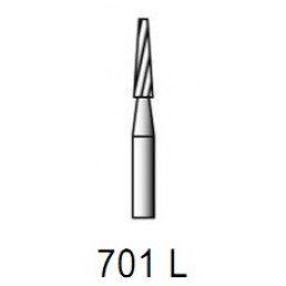 Бор FG  701 L