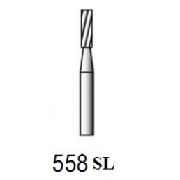 Бор FG  558 SL