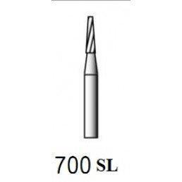 Бор FG  700 SL