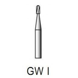 FG GW  I GOLD (1бор)
