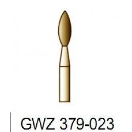 Бор FG GW Z 379/023
