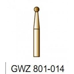 Бор FG GW Z 801/014