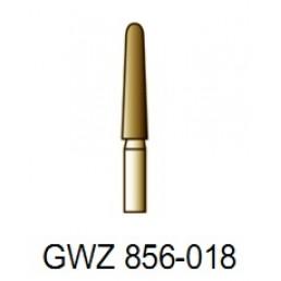 Бор FG GW Z 856/018