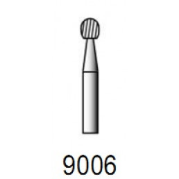 Бор FG 9006