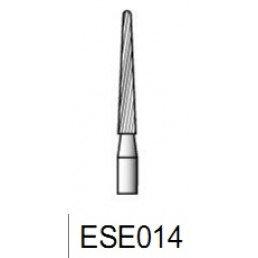 Бор ESE-014 (Endo Safe End) с безопасным концом