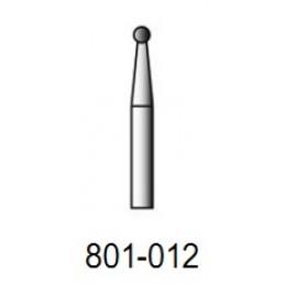 Бор FG 801/012