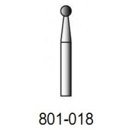 Бор FG 801/018
