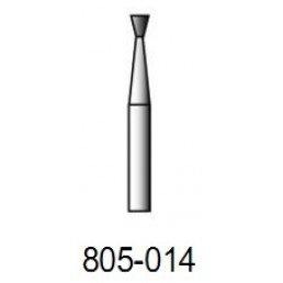 Бор FG 805/014