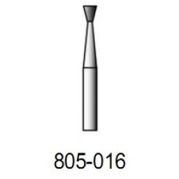 Бор FG 805/016