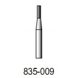 Бор FG 835/009