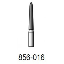 Бор FG 856/016