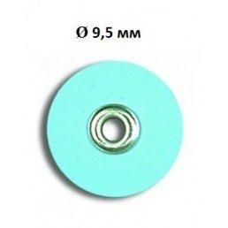 8690SF Соф-лекс диски 9.5мм, голубые (50шт), 3М