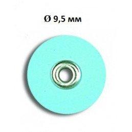 8690SF Соф-лекс диски 9.5 мм, голубые (50 шт) 3М