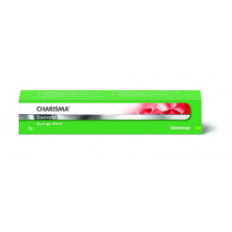 Харизма Даймонд цвет OM (1шпр*4 г) Kulzer (Charisma Diamond)