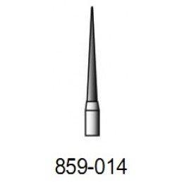 Бор FG 859/014