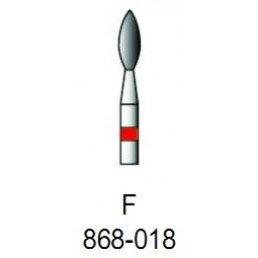Бор FG F 868/018