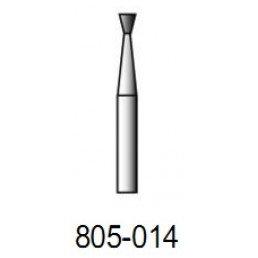 Бор RA 805/014