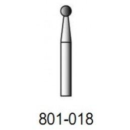 Бор HP 801/018