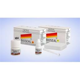 Биосил NORMAL (BIOSEAL)  - для пломб. каналов(рабочее время 40минут) OGNA