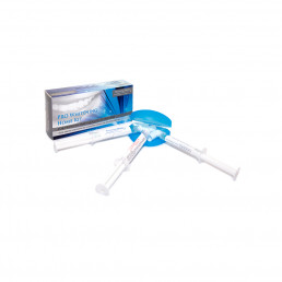 АмейзингВайт PRO Whitening Home Kit Набор д. домашнего отбеливания, Amazing White