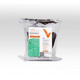 Белопринт (450 г) Оттиск. материал альгинатный, ВладМиВа