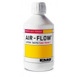 АирФлоу 300гр Лимон (порошок для AirFlow) EMS