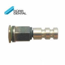 Цанга для аппарата Vector, к резонансному кольцу . DURR Dental