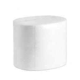 Салфетки сухие безворсовые (15*20 см) (блок 250шт) Дезон