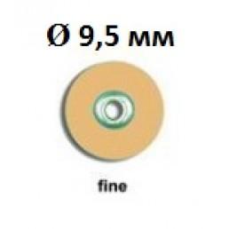 Соф-лекс диски 8693F (уп - 50шт) 3M ESPE