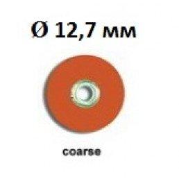 Соф-лекс диски 8692С (2382C) 3M ESPE