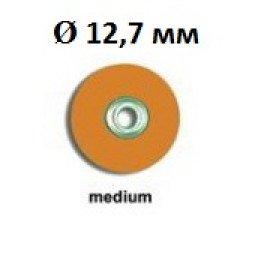 Соф-лекс диски 8692М (2382M) 3M ESPE