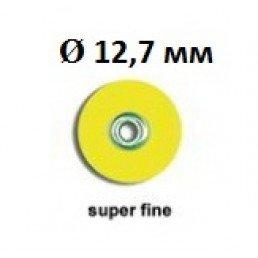 Соф-лекс диски 8692SF (уп - 50шт) 3M ESPE