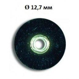 Соф-лекс диски 8691C (1982C) 3M ESPE