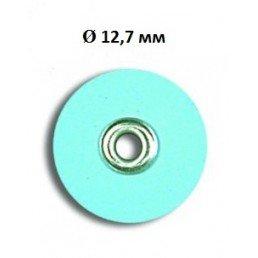 Соф-лекс диски 8691SF (уп - 50шт) 3M ESPE