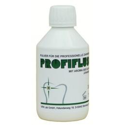 ПрофиФлусс (300гр) Черная смородина (Порошок для AirFlow)